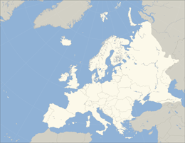 domain names in europe