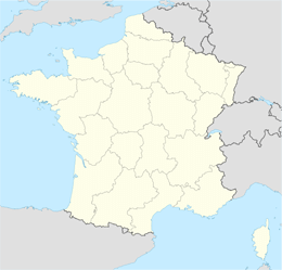 domain names in france