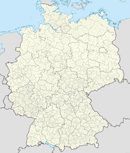 domain names in germany