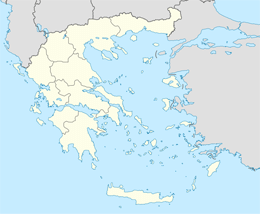 domain names in greece