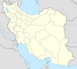 domain names in iran