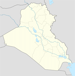 domain names in iraq