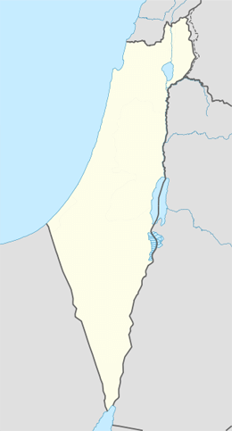 domain names in israel