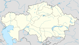 domain names in kazakhstan