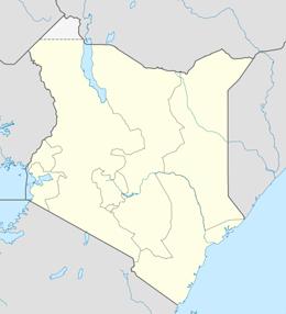 domain names in kenya