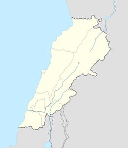 domain names in lebanon