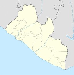 domain names in liberia