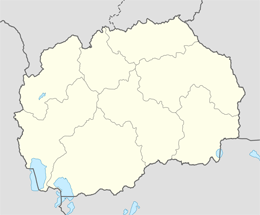 domain names in macedonia