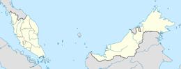 domain names in malaysia