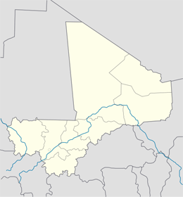 domain names in mali