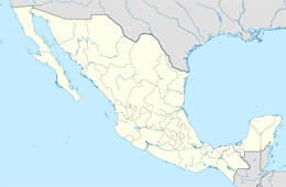 domain names in mexico