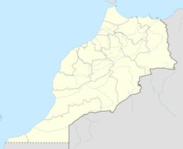 domain names in morocco