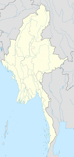 domain names in myanmar