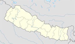 domain names in nepal