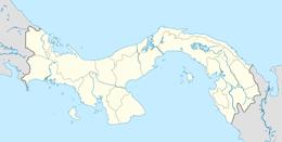 domain names in panama