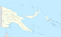 domain names in papua new guinea