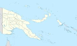 domain names in papua new guinea