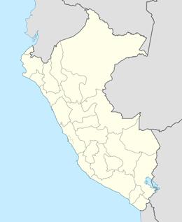 domain names in peru