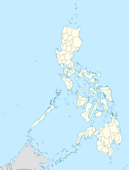 domain names in philippines