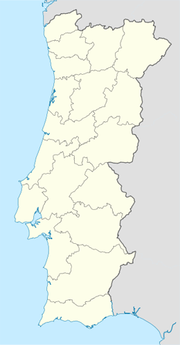 domain names in portugal