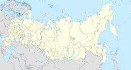 domain names in russia