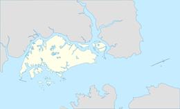 domain names in singapore