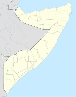domain names in somalia