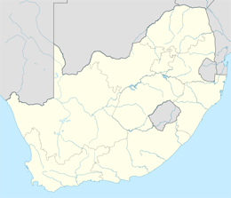 domain names in south africa