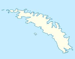 domain names in south georgia
