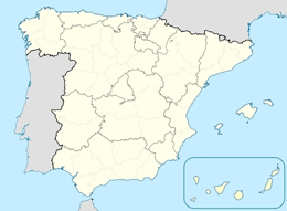 domain names in spain