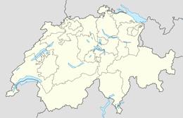 domain names in switzerland