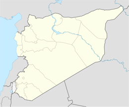 domain names in syria
