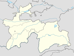 domain names in tajikistan