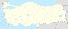 domain names in turkey