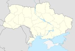 domain names in ukraine