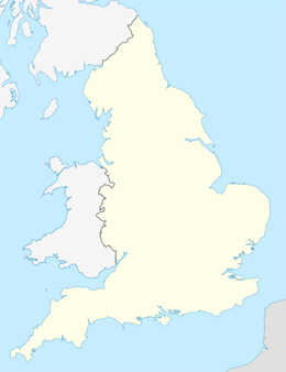 domain names in united kingdom