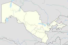 domain names in uzbekistan