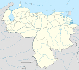 domain names in venezuela
