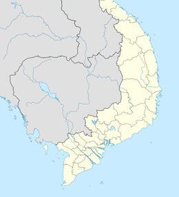 domain names in vietnam